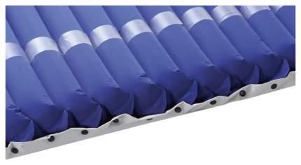 Трубчатый противопролежневый матрас с вентиляционными отверстиями Barry Mezzo Basic