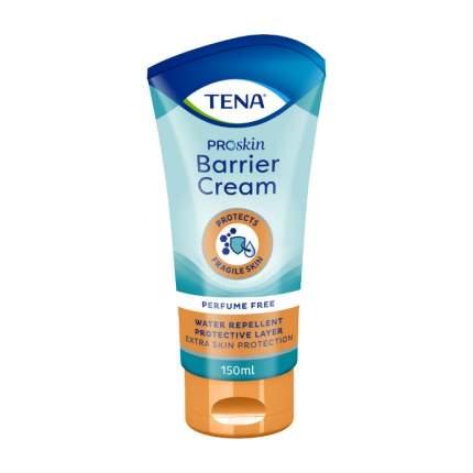 Крем защитный барьер Tena ProSkin, 150 мл