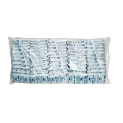 Губка пенообразующая Abena Dispo-Foam Multiple 13x8x2,5 см