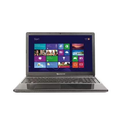 Ноутбук PB ENTE69KB-12504G50