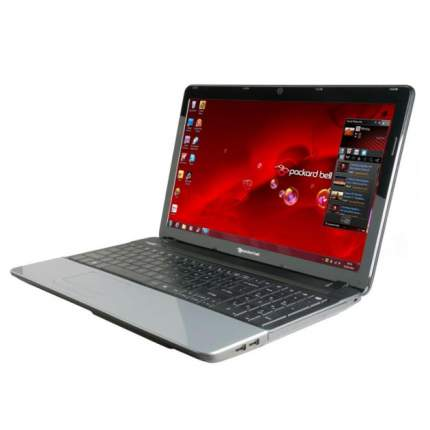 Ноутбук PB ENTE11HC-20204G50Mnks