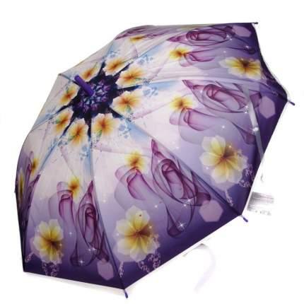 Зонт MultiDom MD-FX24-20 Цветы разноцветный