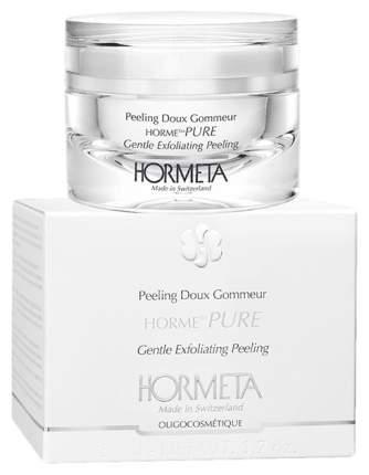 Пилинг для лица Hormeta H01045 Horme Pure Peeling Doux Gommeur 50 мл