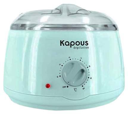 Воскоплав Kapous 555 Depilation