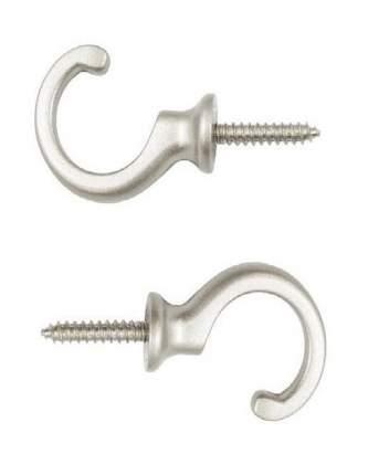 Набор крючков для подхватов УЮТ Фистро