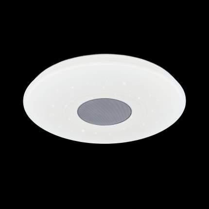Музыкальный светильник Citilux CL703M60 Хром+СтарЛайт Св-к Музыкальный