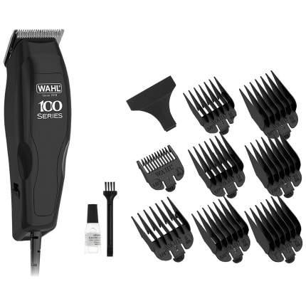 Машинка для стрижки волос WAHL Home Pro 100 Clipper 1395.0460