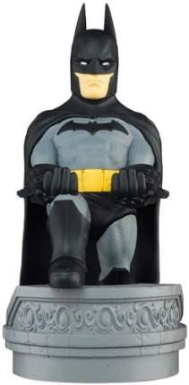 Фигурка Exqgam Cable Guy Batman