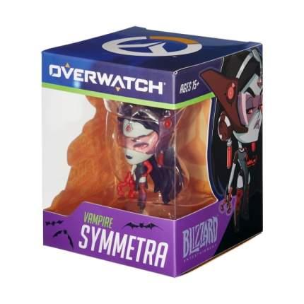 Фигурка Blizzard B63064 Overwatch Halloween Vampire Symmetra