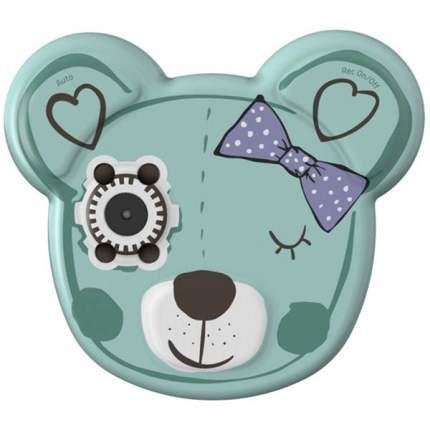 Нагрудная камера Babeyes Cam для детей
