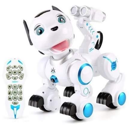 Робот Наша Игрушка Пес-Полицейский