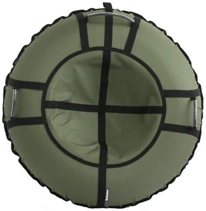 Тюбинг Hubster во5416-3 Хайп Хаки, 90 см