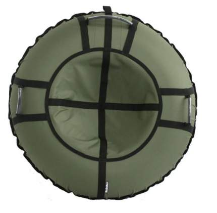 Тюбинг Hubster во5416-2 Хайп Хаки, 100 см