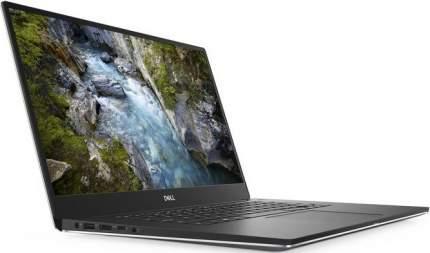 Ноутбук Precision 5540 (5540-5185)