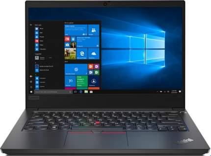 Ноутбук Lenovo ThinkPad E14 (20RA000XRT)