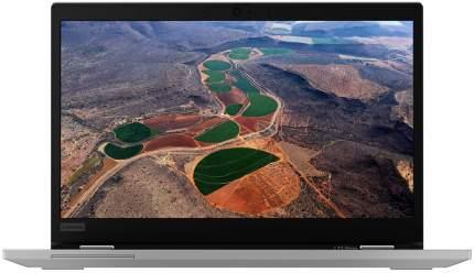 Ноутбук-трансформер Lenovo ThinkPad L13 Yoga (20R50006RT)