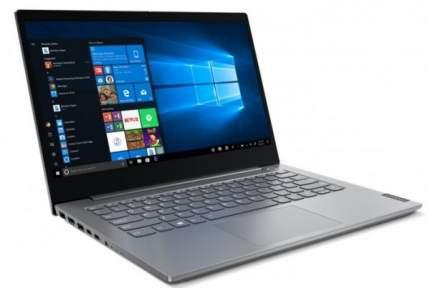 Ноутбук Lenovo ThinkBook 14 (20SL004BRU)