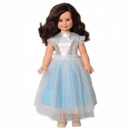 Кукла Весна Милана праздничная 2, 70 см