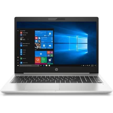 Ноутбук HP ProBook 450 G7 (9HP68EA#ACB)