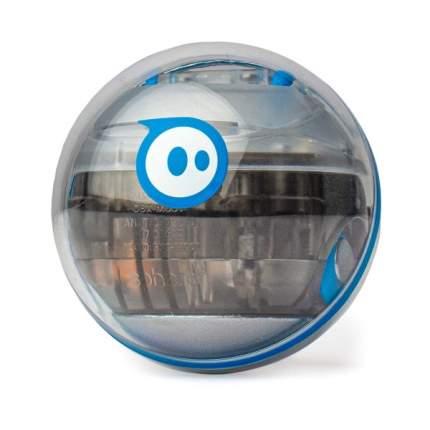 Радиоуправляемый робот Sphero Mini Activity Kit