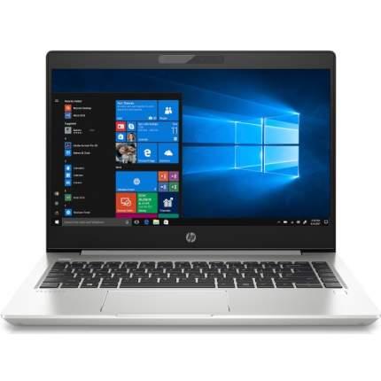 Ноутбук HP ProBook 440 G7 (8VU05EA#ACB)