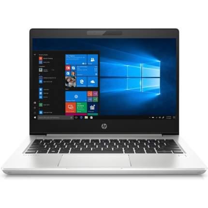 Ноутбук HP ProBook 430 G7 (8MG87EA#ACB)