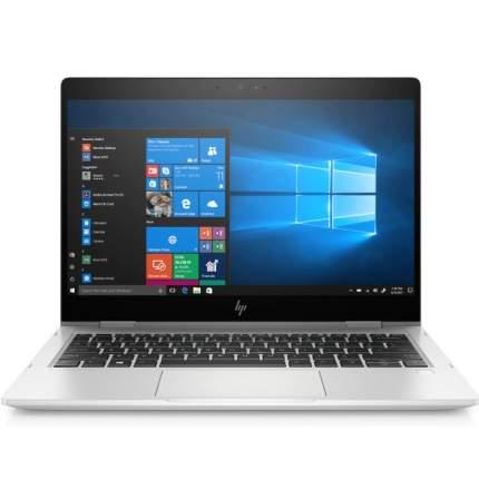 Ноутбук HP EliteBook x360 830 G6 (7KP93EA#ACB)