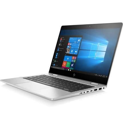Ноутбук HP EliteBook x360 830 G6 (6XD37EA#ACB)