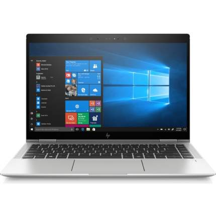 Ноутбук HP EliteBook x360 1040 G6 (7KN27EA#ACB)