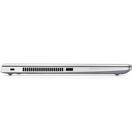 Ноутбук HP EliteBook 830 G6 (6XE15EA#ACB)