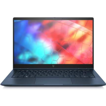 Ноутбук HP Elite Dragonfly x360 (9FT17EA#ACB)