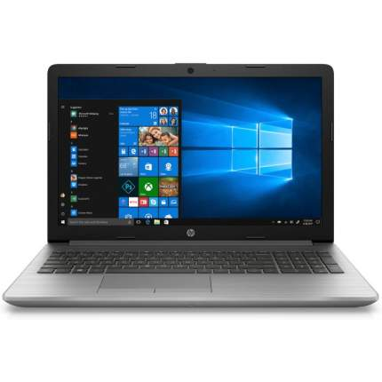 Ноутбук HP 250 G7 (6EC12EA#ACB)