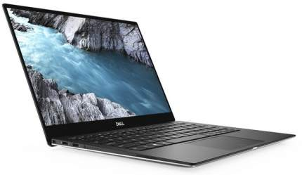 Ноутбук Dell XPS 13 7390 (7390-8443)