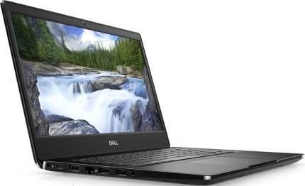 Ноутбук Dell Latitude 3400 (3400-0881)