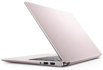 Ультрабук Dell Inspiron 7490-7070