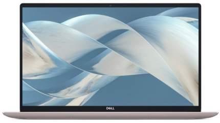 Ультрабук Dell Inspiron 7490-7056