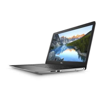 Ноутбук Dell Inspiron 3793 (3793-8207)
