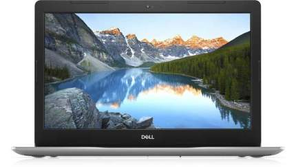 Ноутбук Dell Inspiron 3593 (3593-8796)