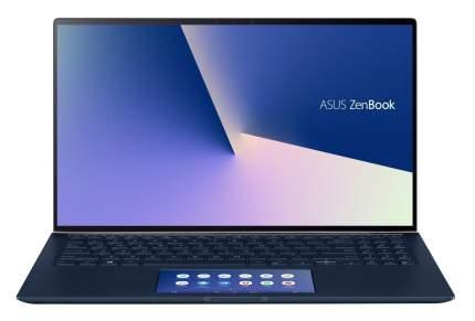 Ноутбук Asus UX534FTC-AA280T (90NB0NK3-M05800)