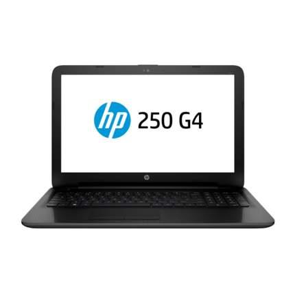 Ноутбук HP 250 G4 (P5T 49 ES)