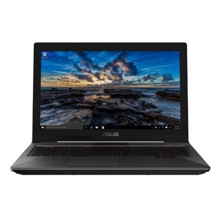 Ноутбук Asus FX503VD-E4234T