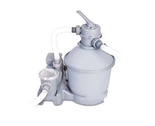 Песочный фильтр для бассейна BestWay 58404 BW