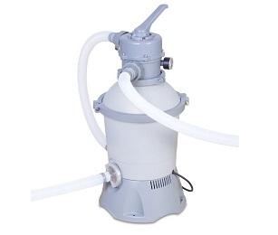 Песочный фильтр для бассейна BestWay 58397 BW