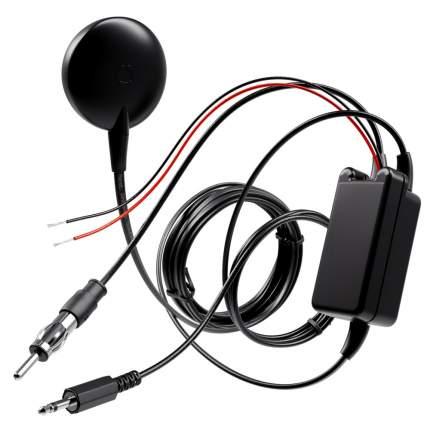 Автоантенна Рэмо BAS-6403 Black Point TV+FM