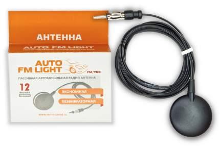 Автоантенна Рэмо BAS-6302 AUTO FM LIGHT