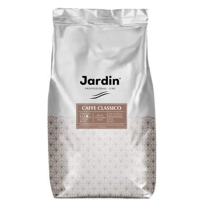 Кофе в зернах Jardin Caffe Classico 1 кг