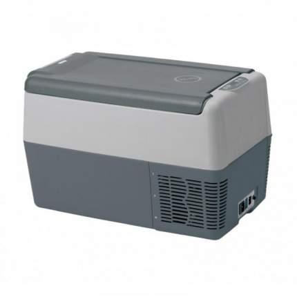 Автохолодильник Indel B B TB31A