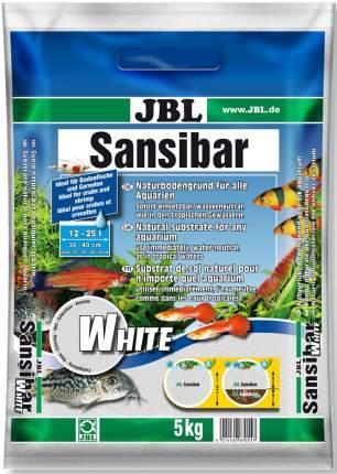 Грунт для аквариума UDeco, < JBL6706200