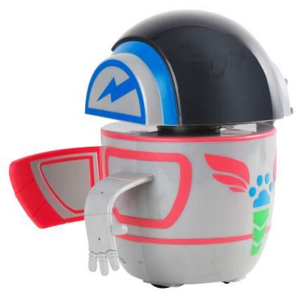 Интерактивный робот PJ Masks Герои в масках
