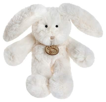 Мягкая игрушка «Заяц», 12 см Lapkin
